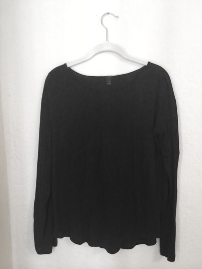 Black-Long-Sleeve.jpg