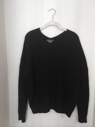 Black-Sweater.jpg