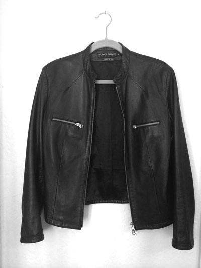 Leather-Jacket.jpg