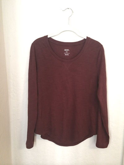 Maroon-Long-Sleeve.jpg