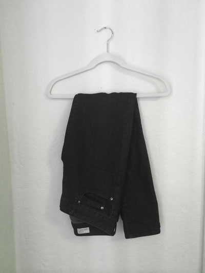 Gap-Jeans.jpg