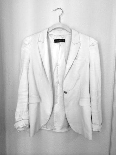White-Blazer.jpg