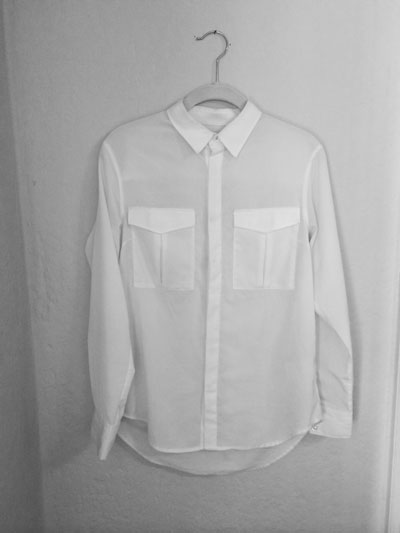 White-Button-Up-.jpg