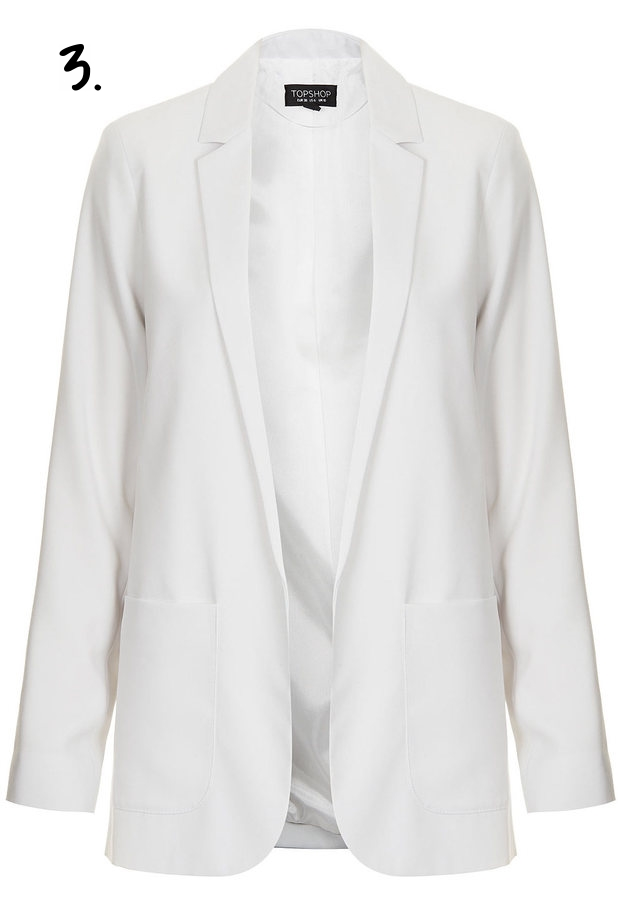topshop-topshop-white-blazer.jpg
