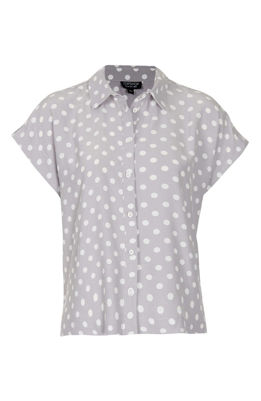 topshop-grey-sophie-polka-dot-crepe-shirt-product-2-14839770-948398137.jpeg