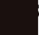 logo_1397390130__38538.png
