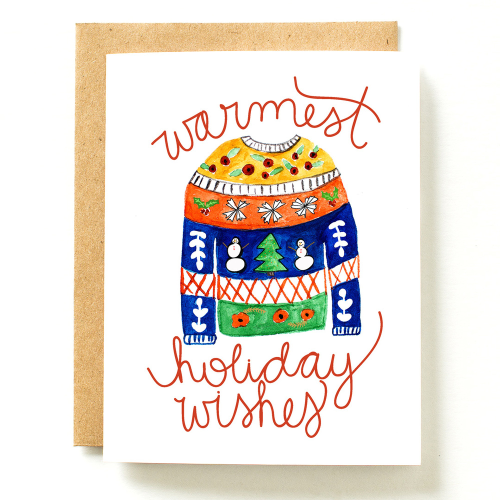christmas sweater card.jpg