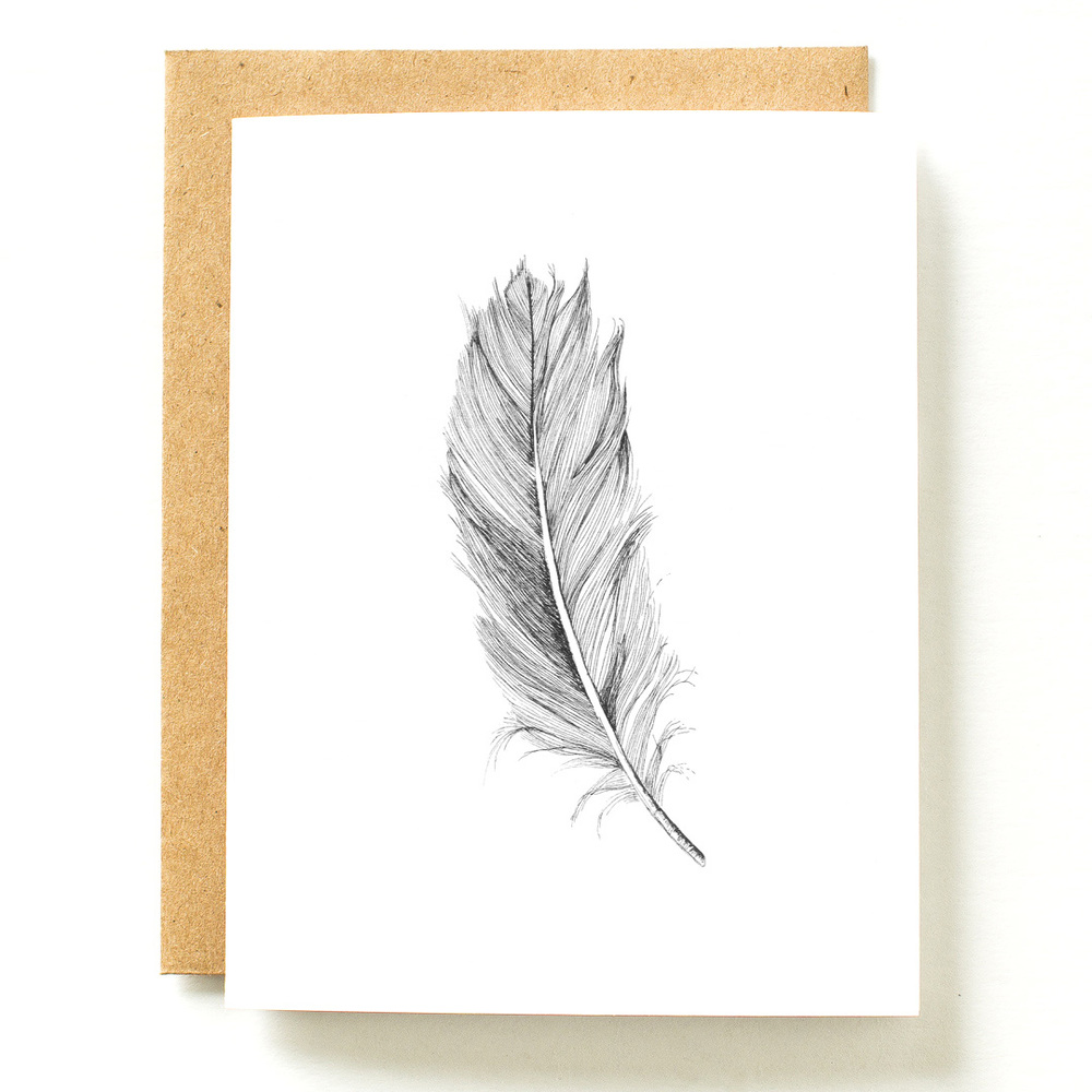 BW feather card photo.jpg
