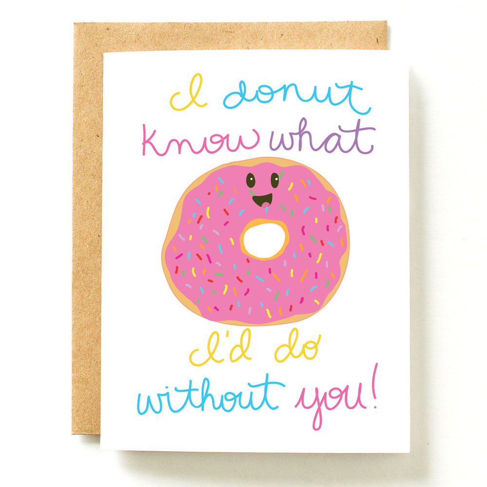 donut card photo .jpg
