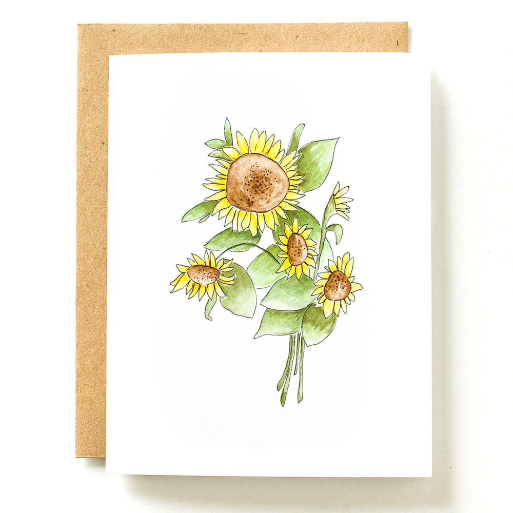 sunflower botanical card photo.jpg