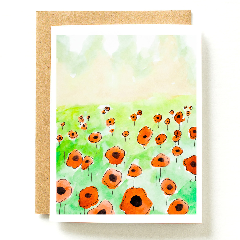 poppy field card photo.jpg