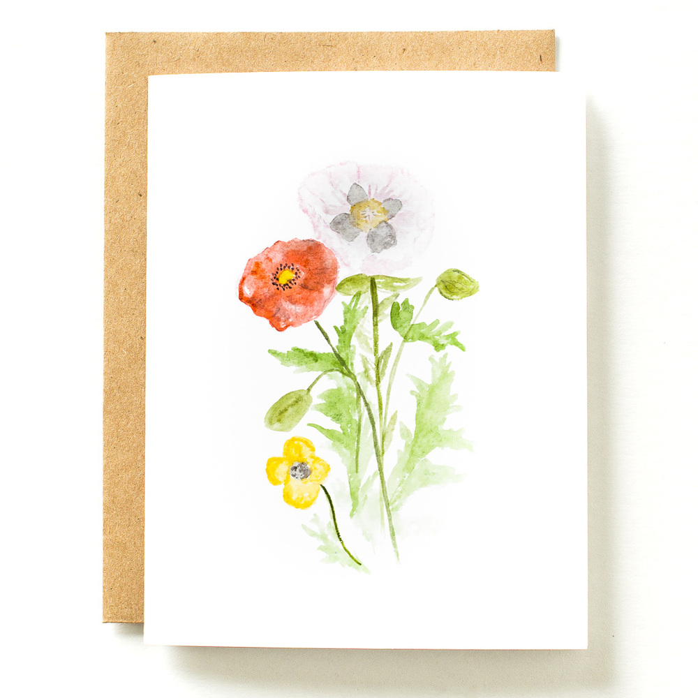 poppy botanical card photo.jpg