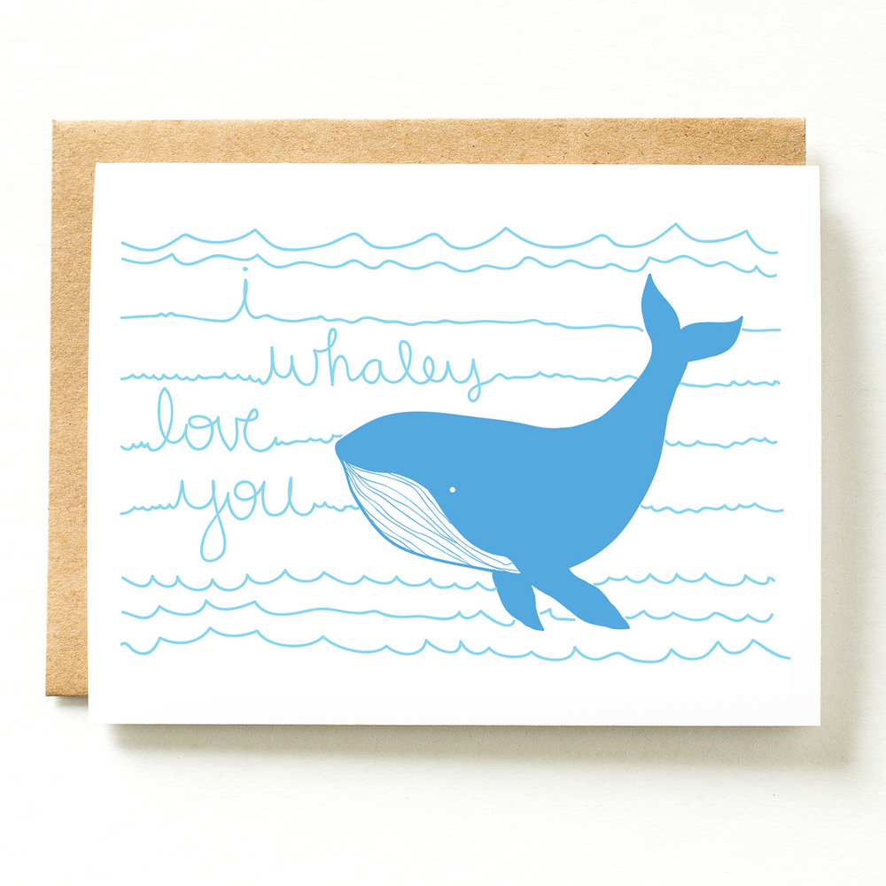 whaley love you card photo 2.jpg