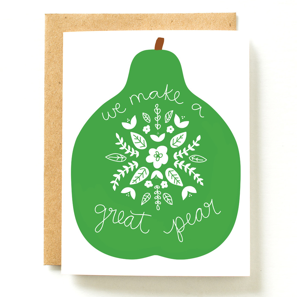 great pear card photo.jpg
