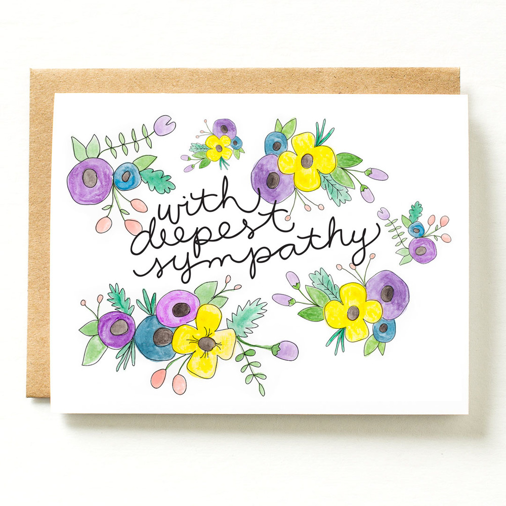 sympathy card photo.jpg