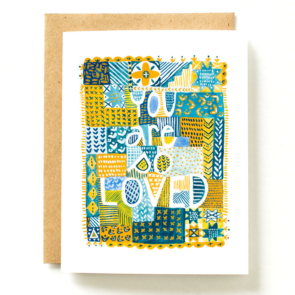 so loved quilt card photo.jpg