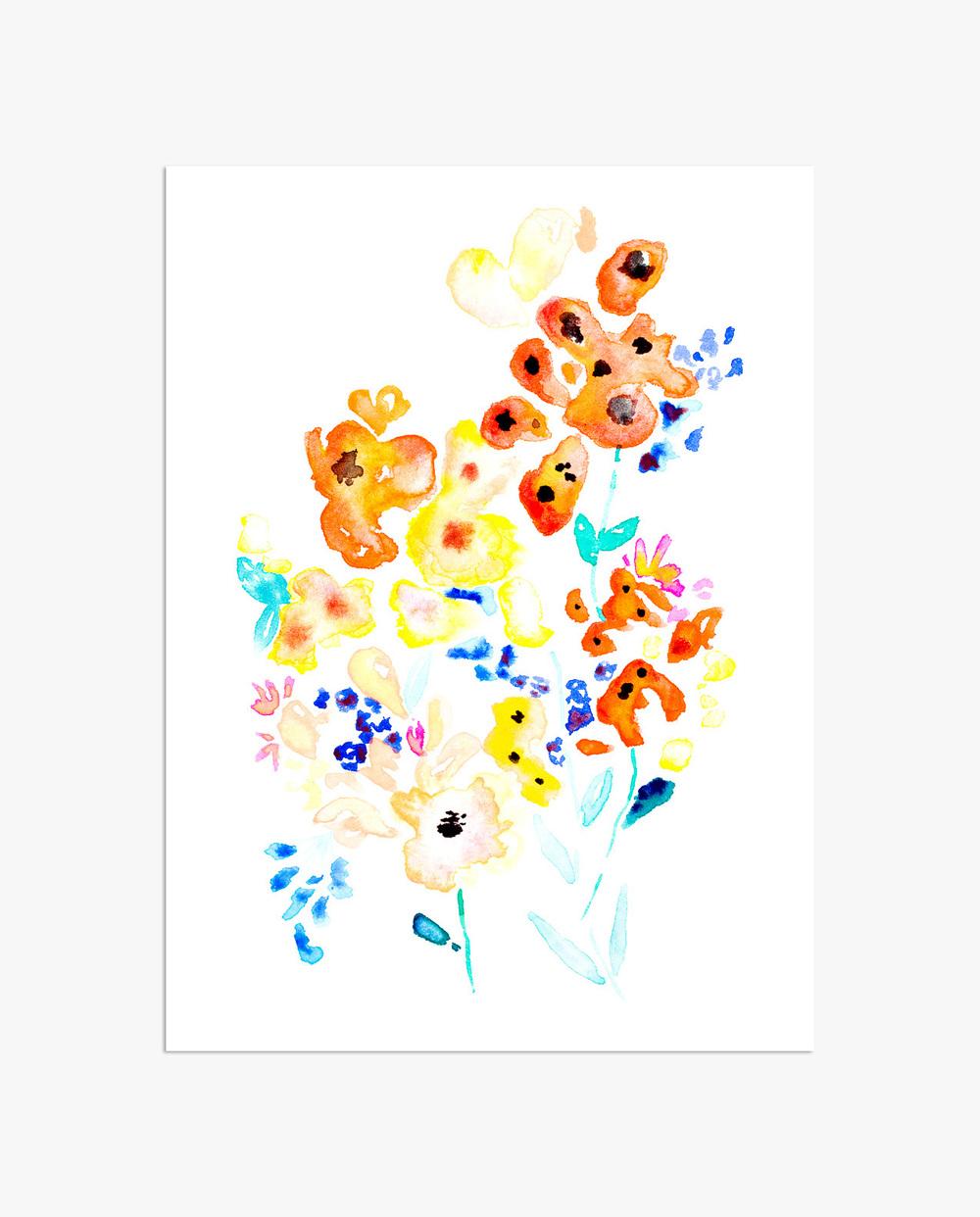 floral print 6.jpg