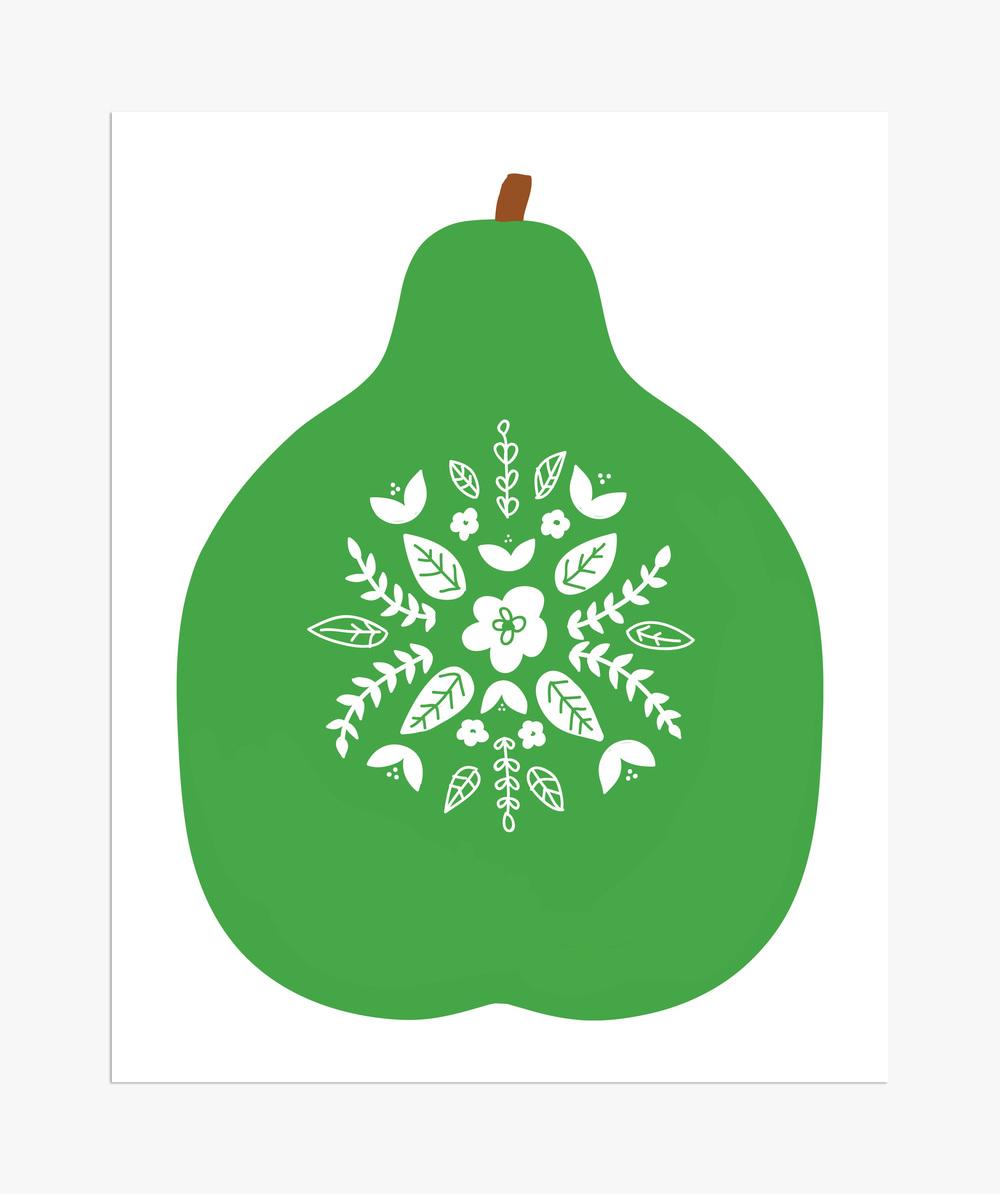 pear print.jpg