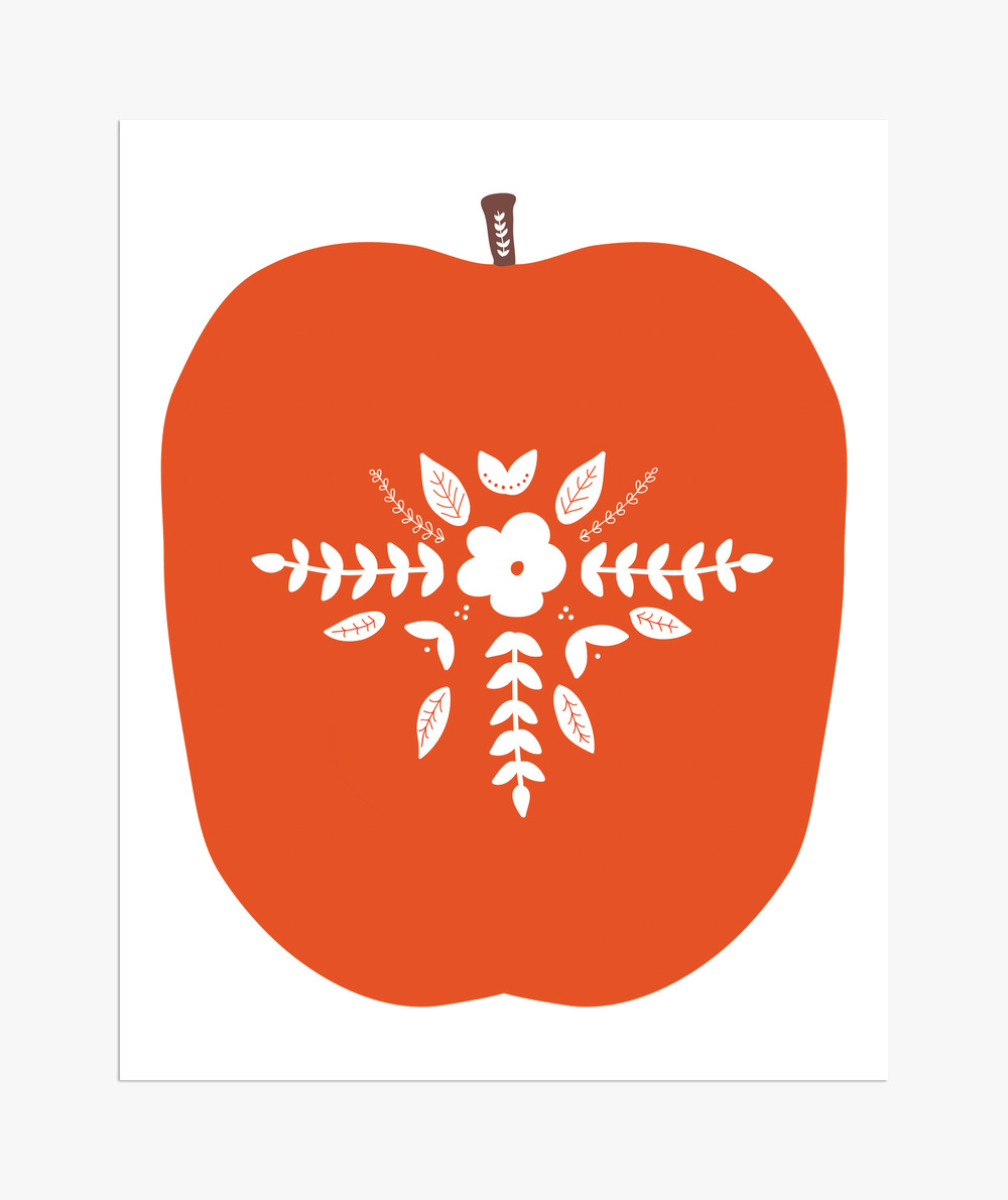 apple print.jpg