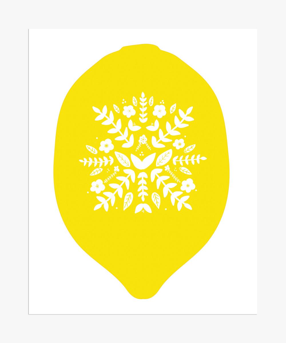 lemon print.jpg