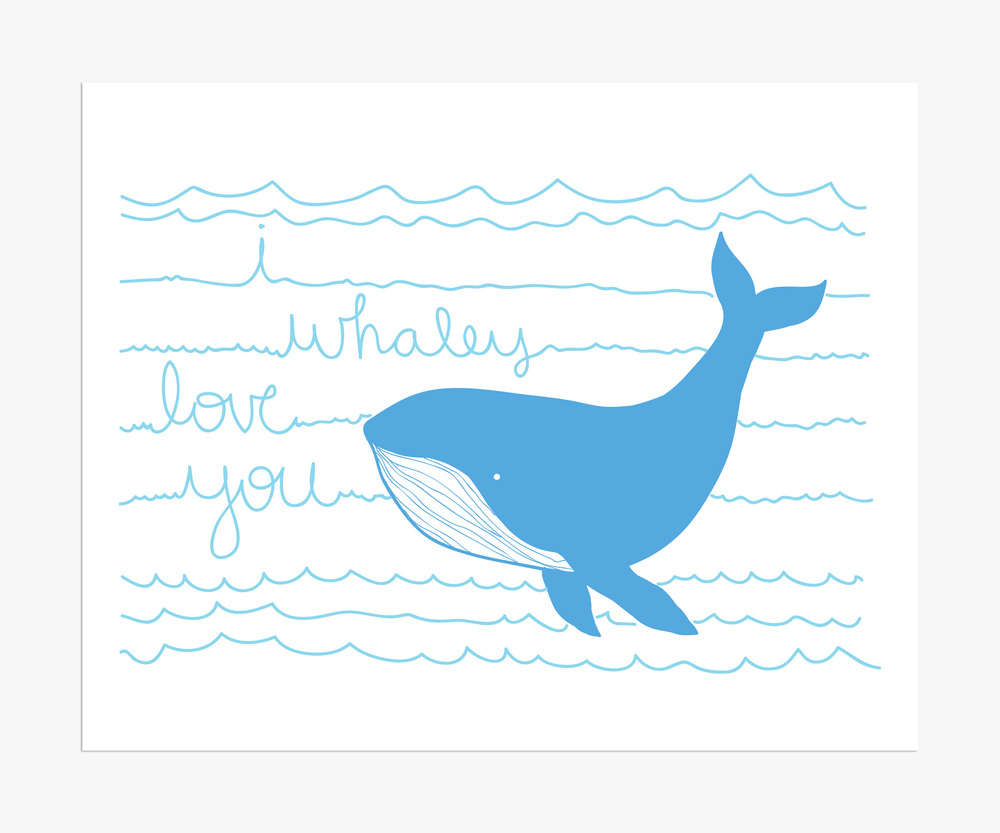 whaley love you_.jpg
