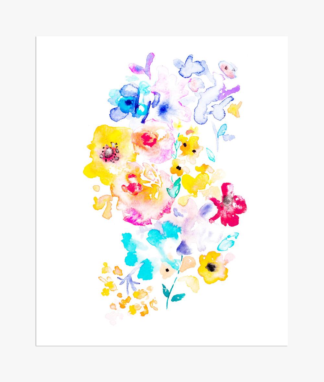Floral Print 1.jpg