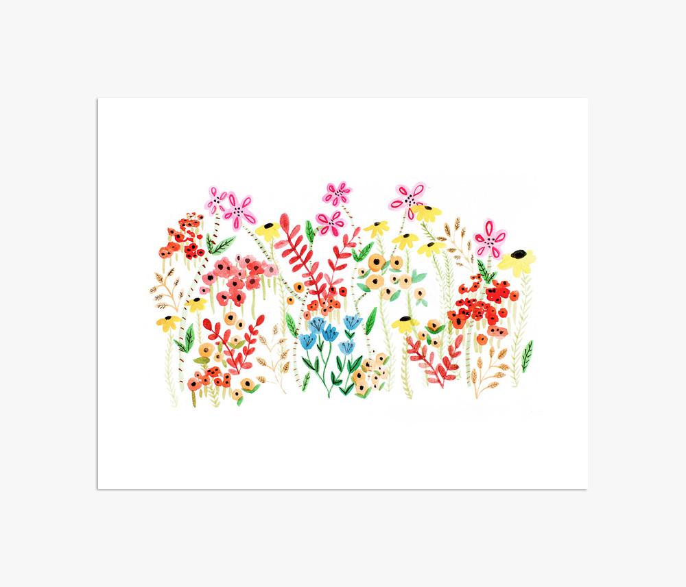 floral print 4.jpg