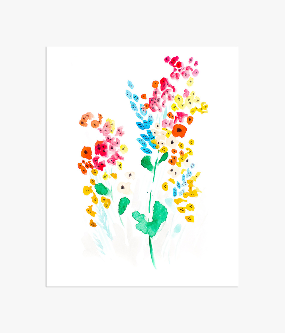 floral print 3.jpg