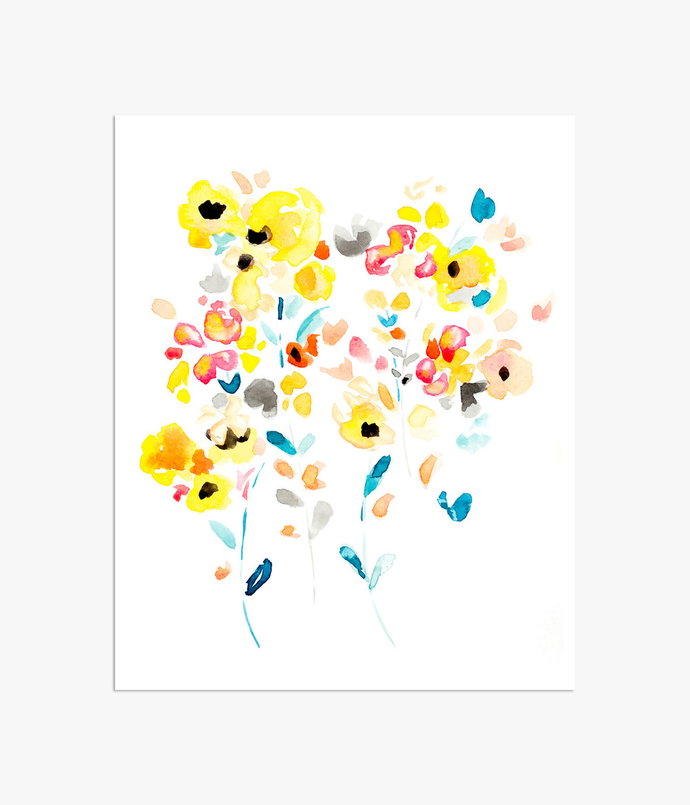 floral print 2.jpg