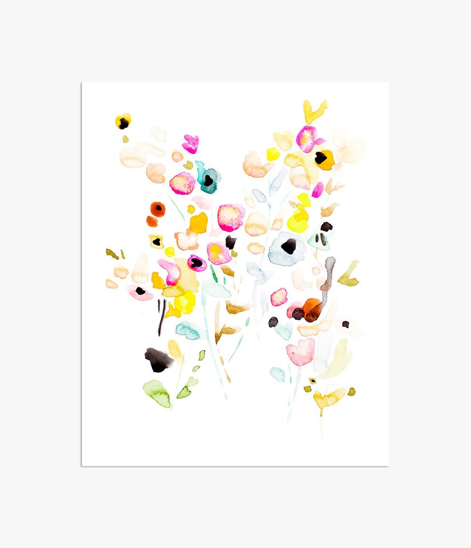 floral print 5.jpg
