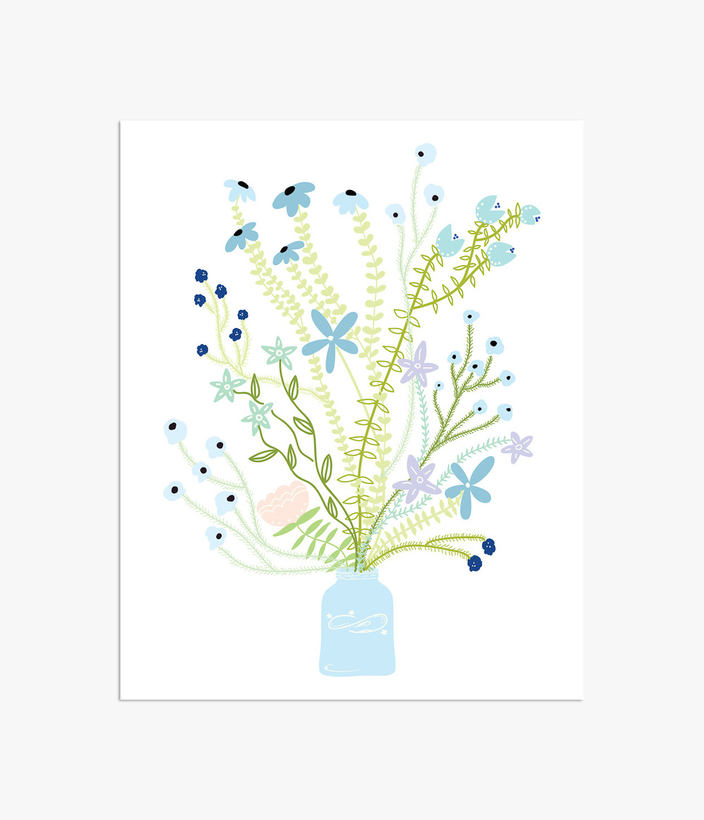 blue folk print.jpg