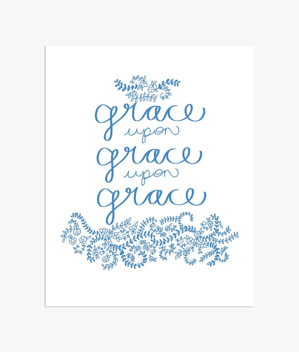 grace upon grace.jpg