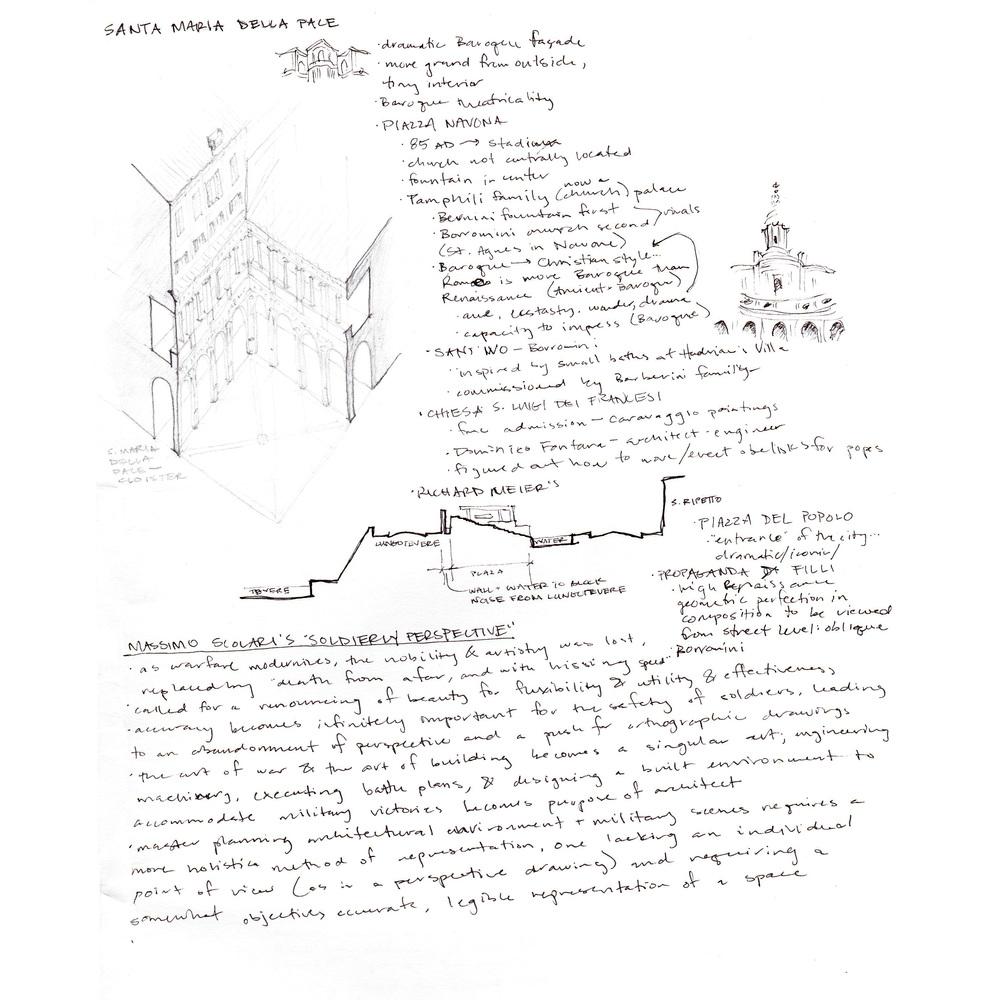 analysis_sketchbook-002.jpg