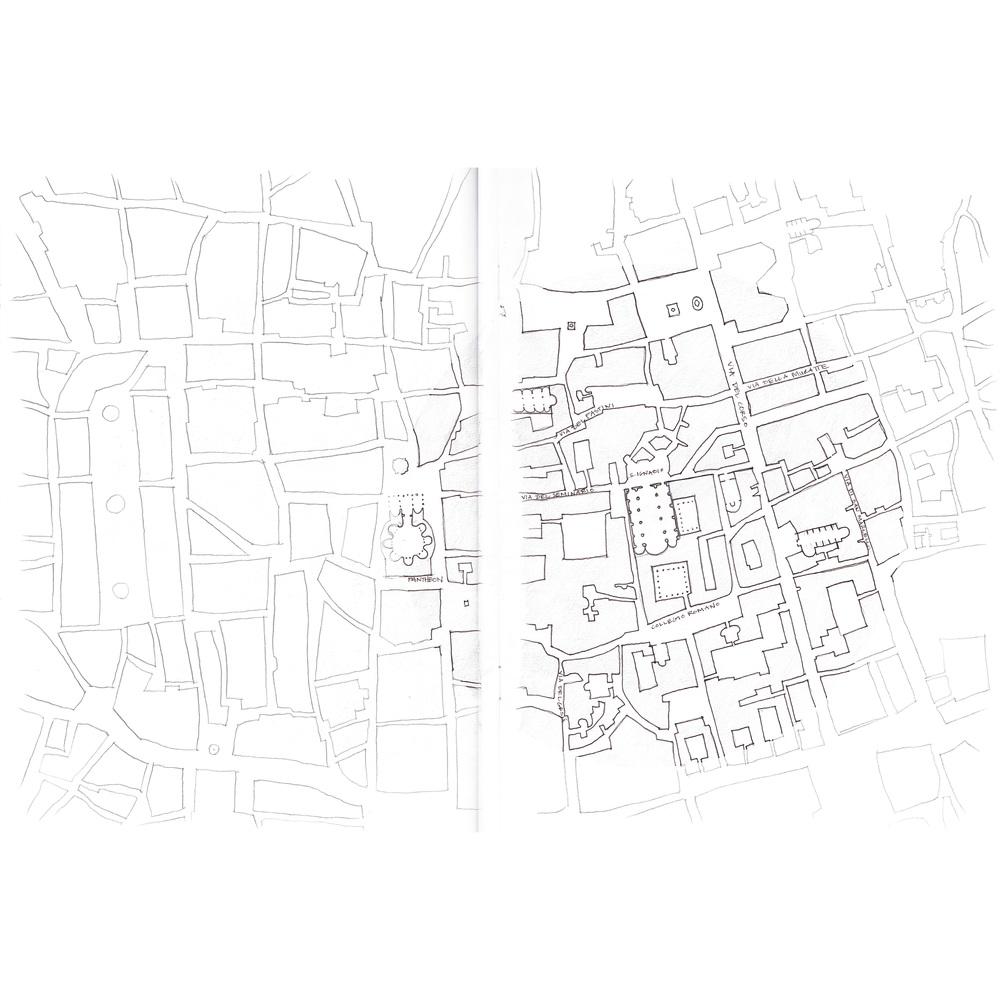 analysis_sketchbook-001.jpg