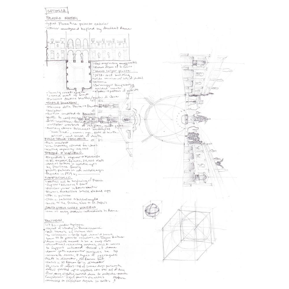 analysis_sketchbook-004.jpg