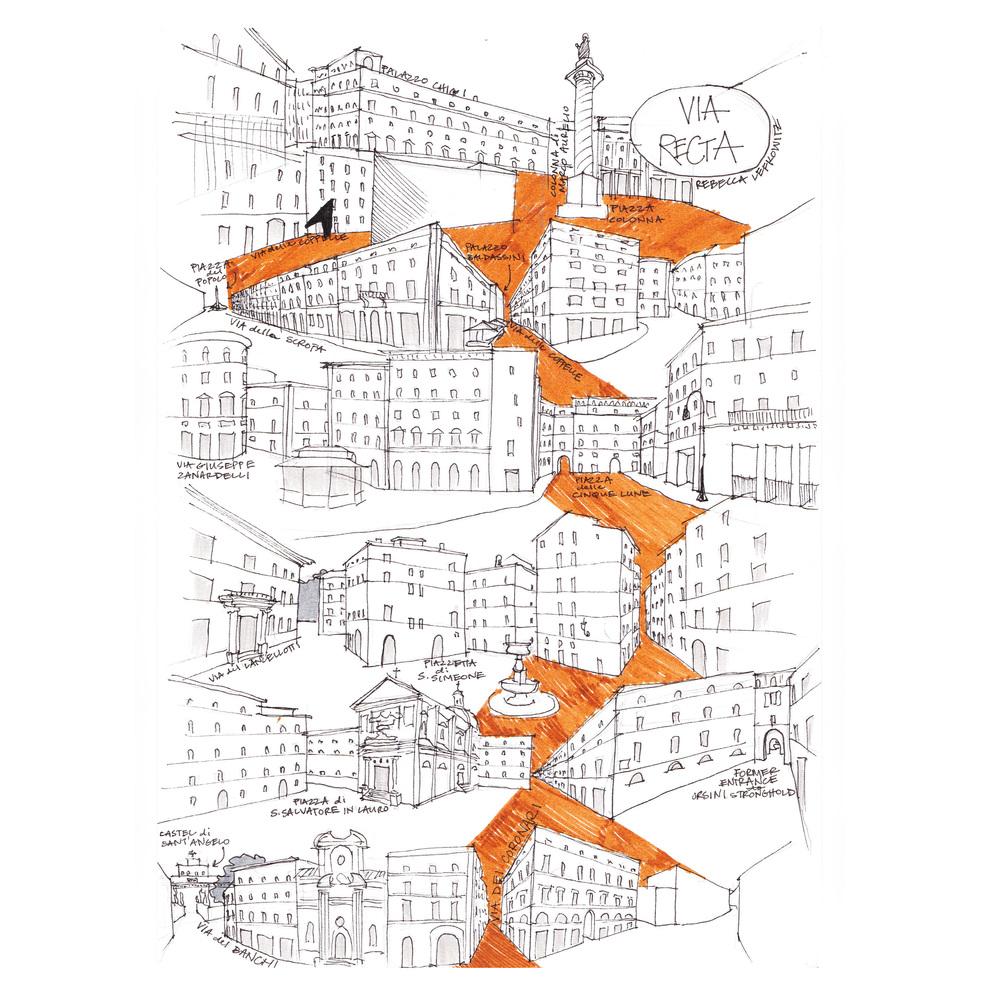 cartography_via recta.jpg