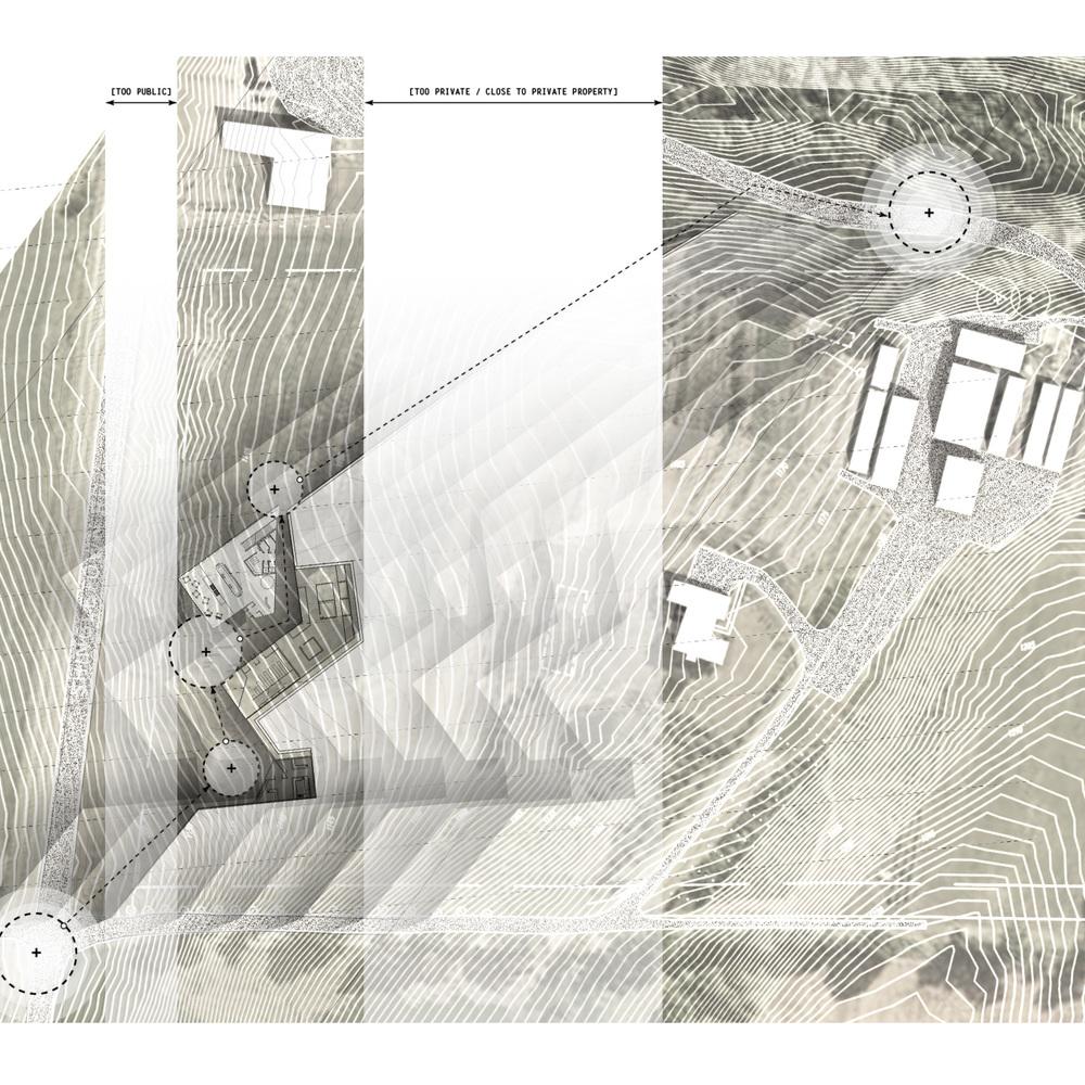01-diagram-siting.jpg