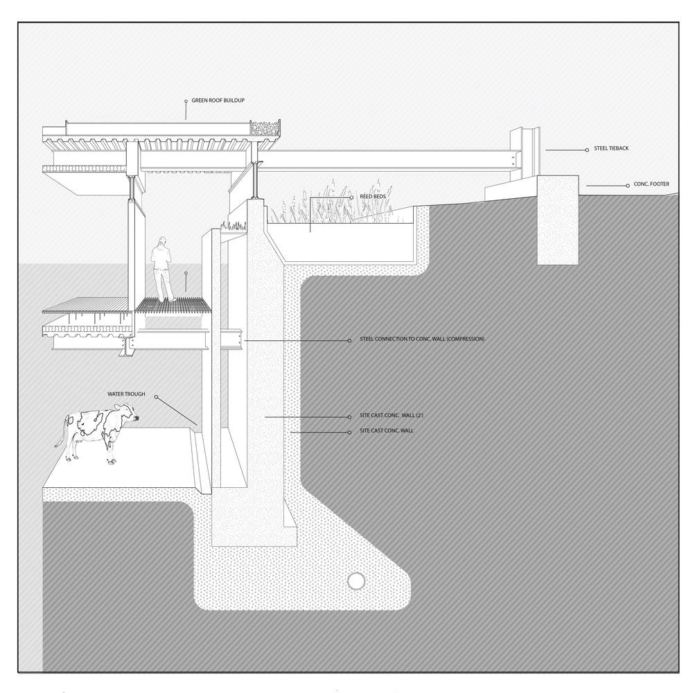 01-wallsection2.jpg