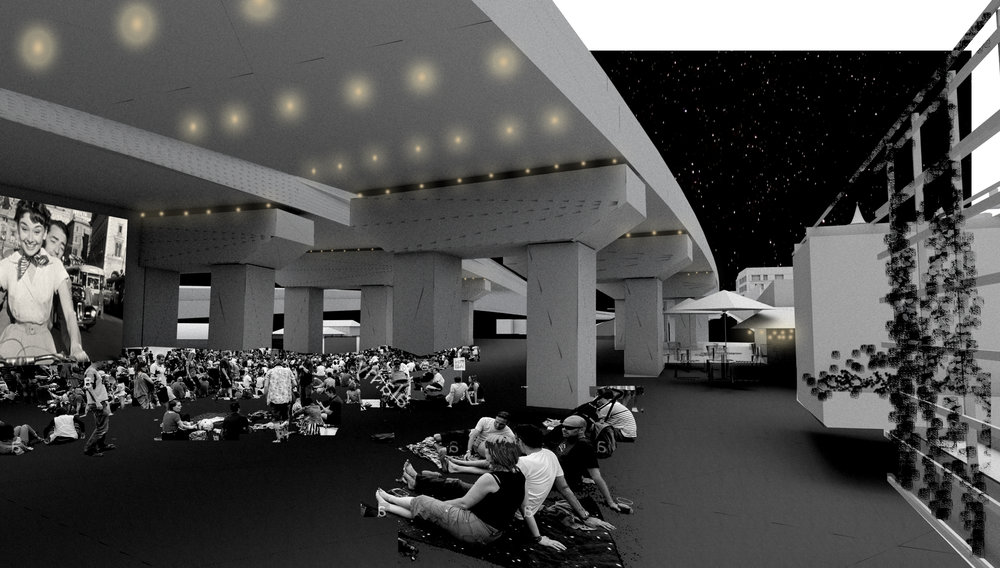 1204_render-highway theater-002.jpg