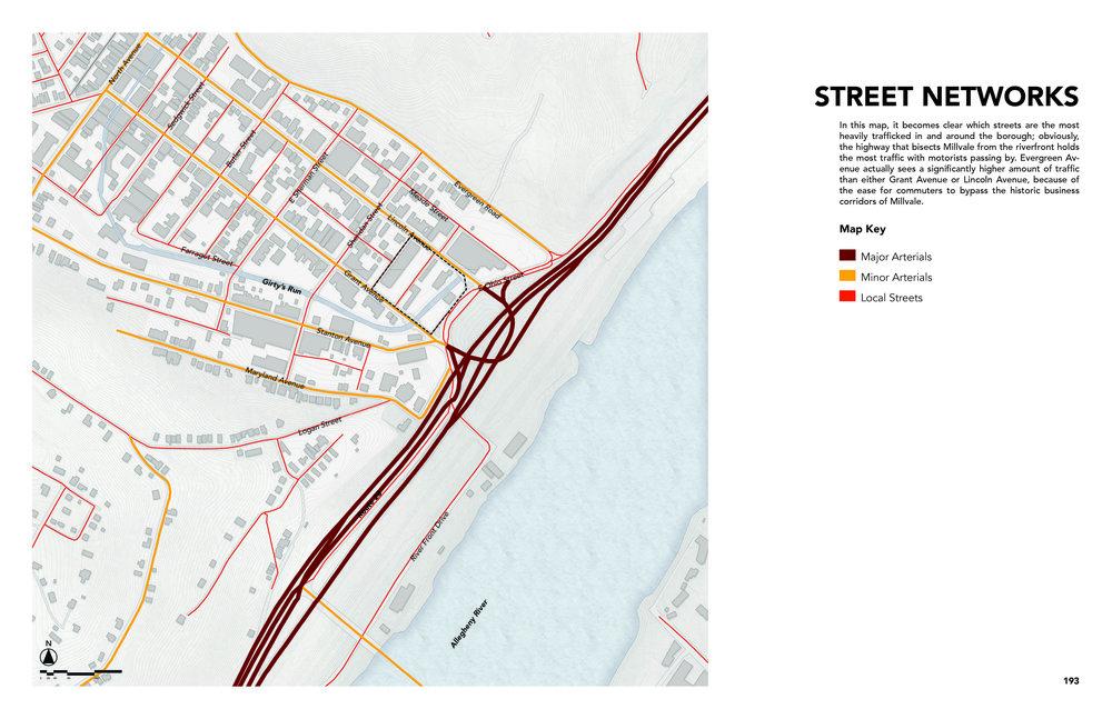 z FINAL BASE MAPS2.jpg