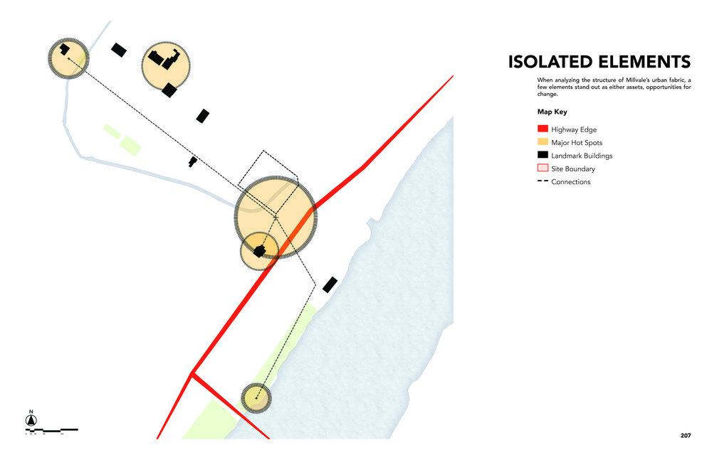 z FINAL BASE MAPS9.jpg