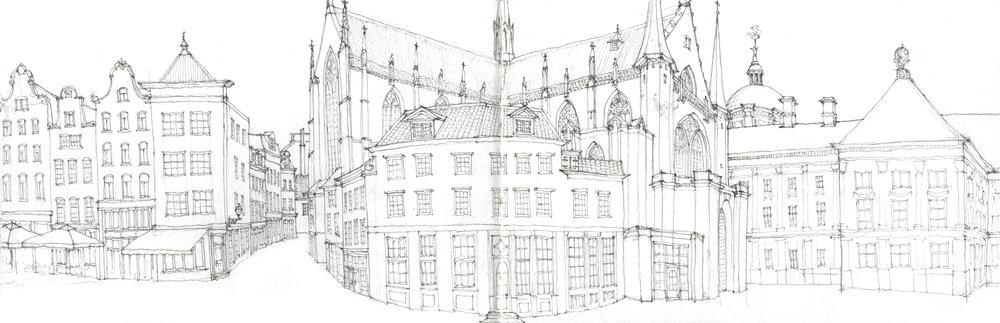 Amsterdam-DeNieuweKerk2.jpg