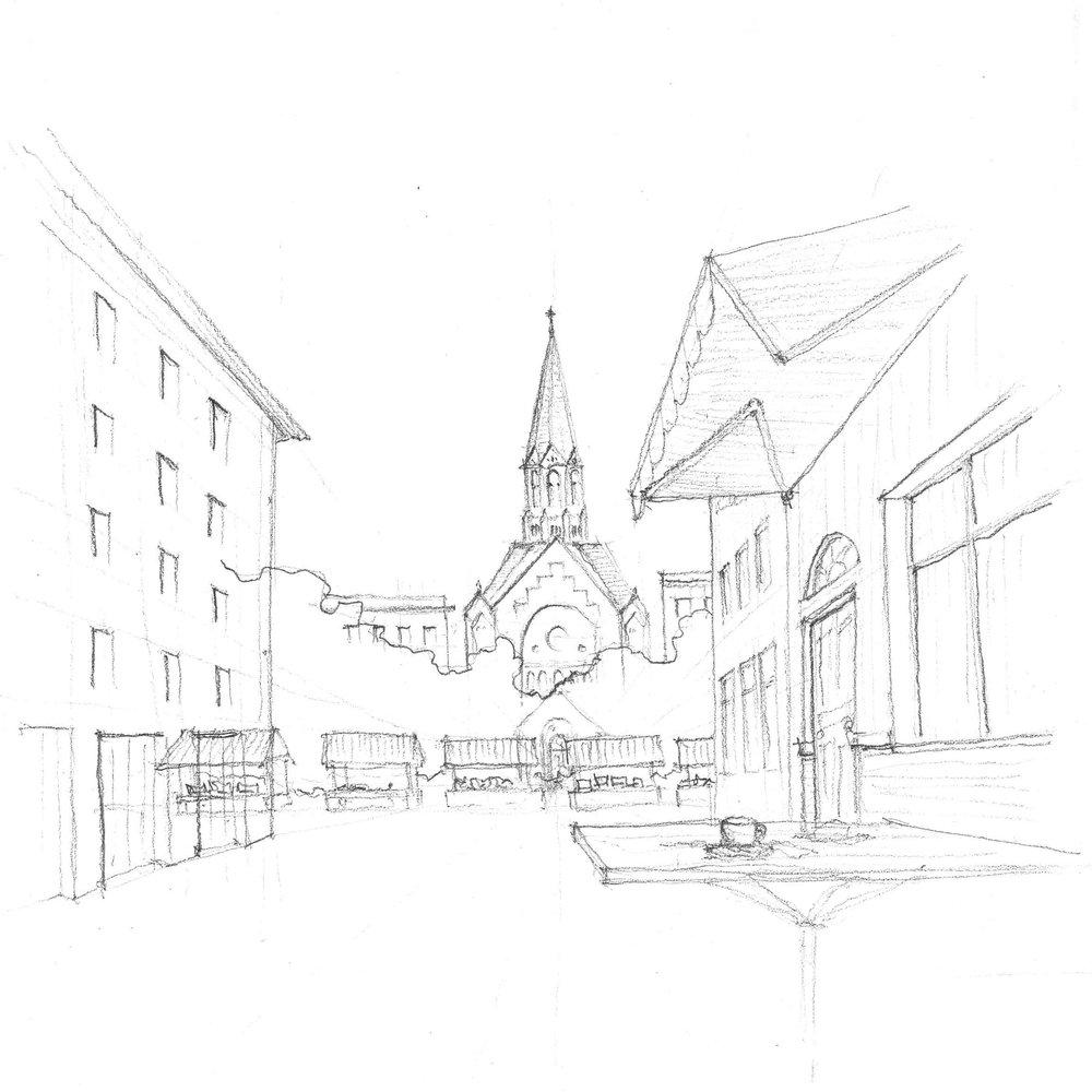 Berlin-Passionkirche-002.jpg