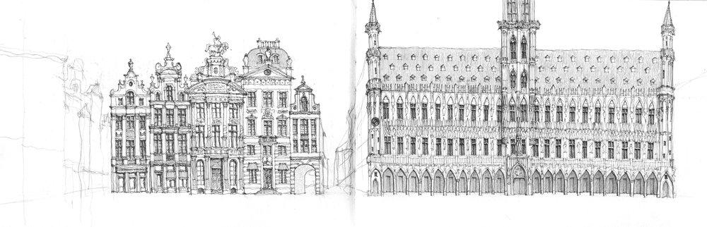 Brussels-GuildsCityHall.jpg