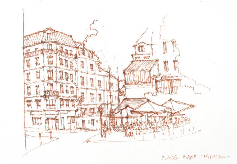 Paris_PlaceSantMichel-002.jpg