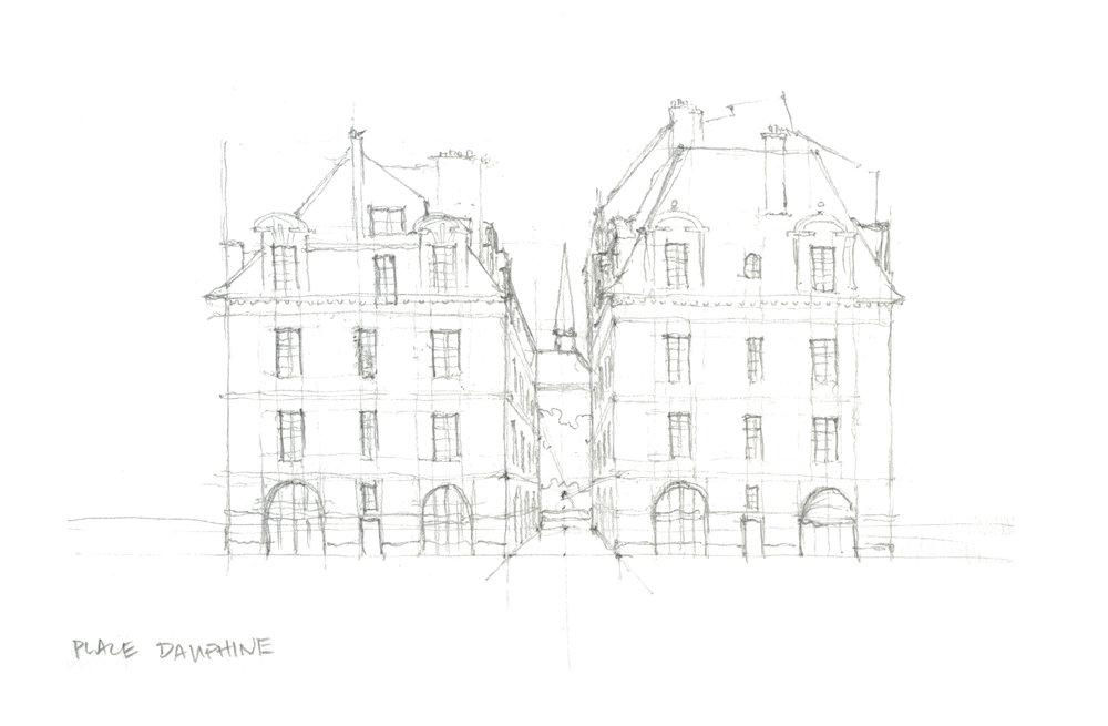 Paris-PlaceDauphine-002.jpg