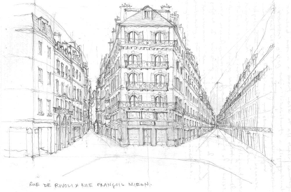 Paris-RuedeRivoli.jpg