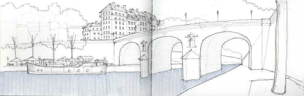 Paris-Seine2.jpg
