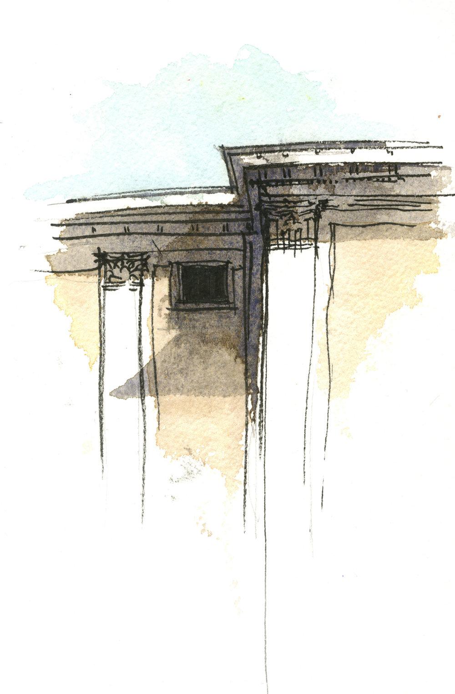 Rome-CampidoglioDetail.jpg