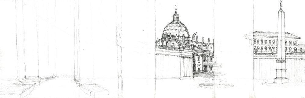 Rome-PiazzaSanPietro-002.jpg